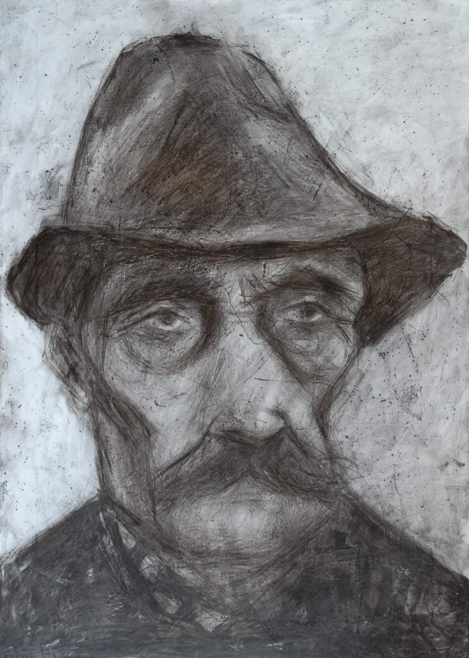6. Kolonija Stipan Šabić
