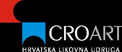 CroArt Subotica Logo