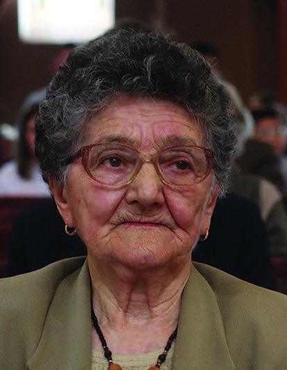 Cilika Dulić Kasiba