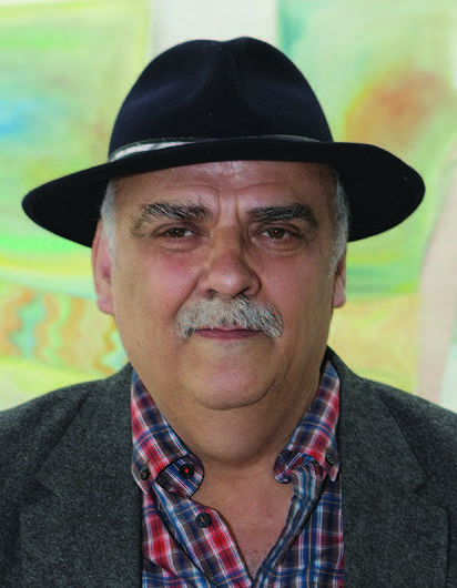 Ante Karačić