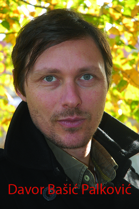 8. Kolonija Stipan Šabić