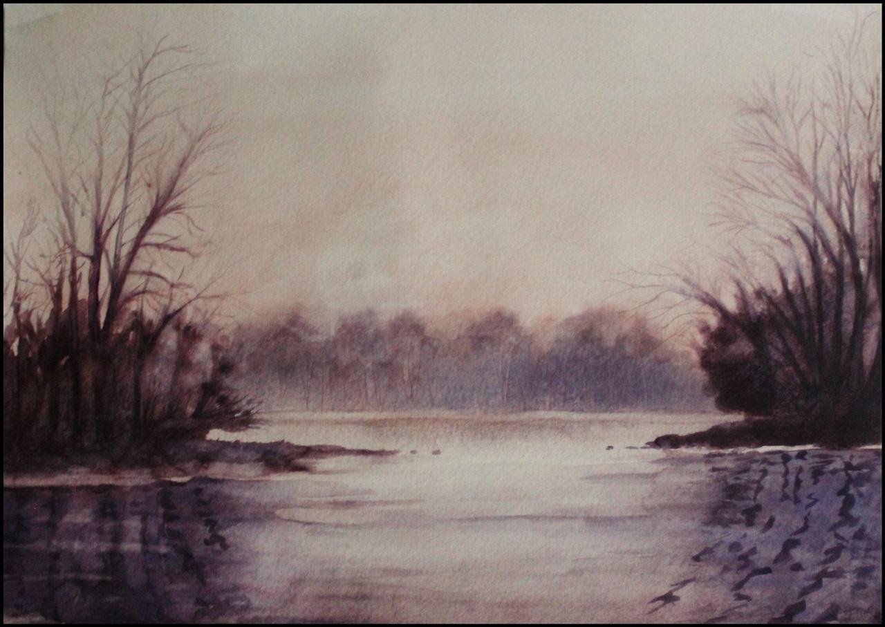Dunav – Snezana Buljovcic snezanakis@yahoo.com